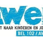 awel (België)
