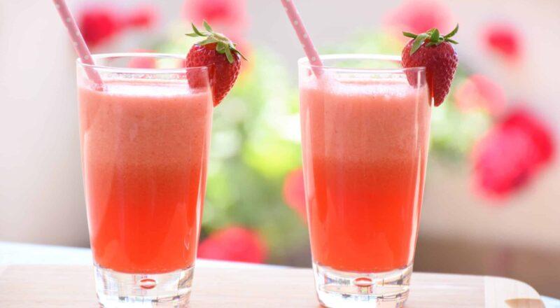 vijf redenen om te stoppen met alcohol tijdens covid-19