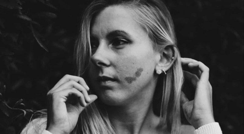 rozengeur of schone schijn – geweld in een lesbische relatie
