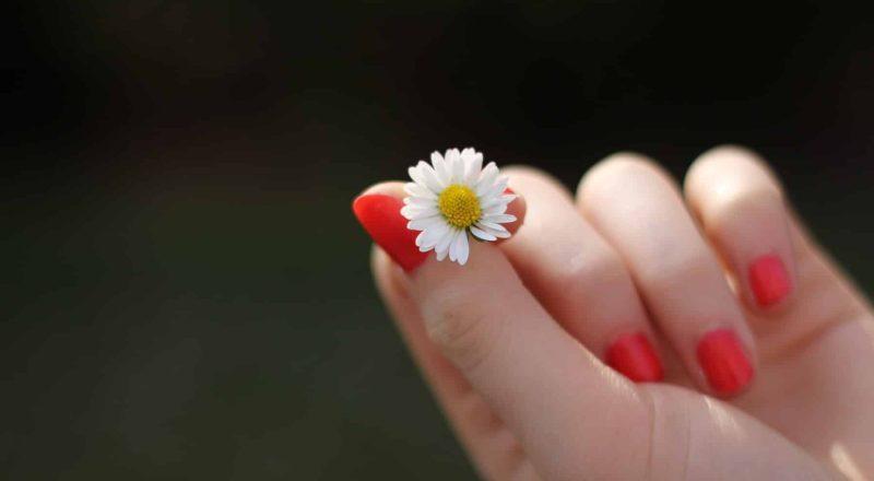 verliefd op je psycholoog: wat is overdracht?