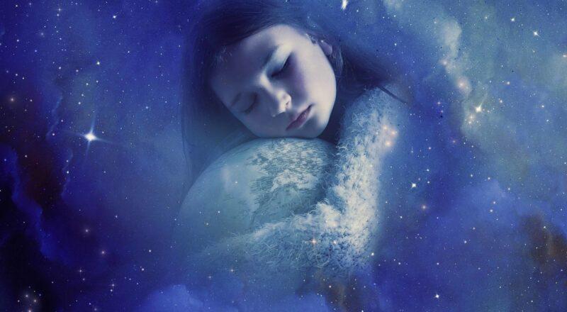 droominterpretatie: wat betekenen dromen?