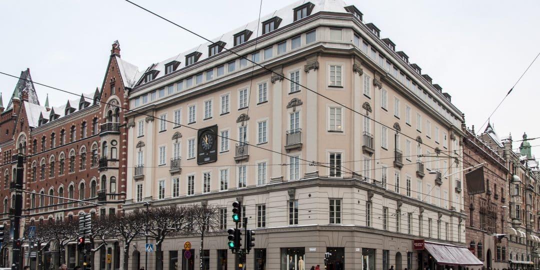 stockholmsyndroom: hoe gegijzelden in een zweedse bank hun gijzelaars beschermden