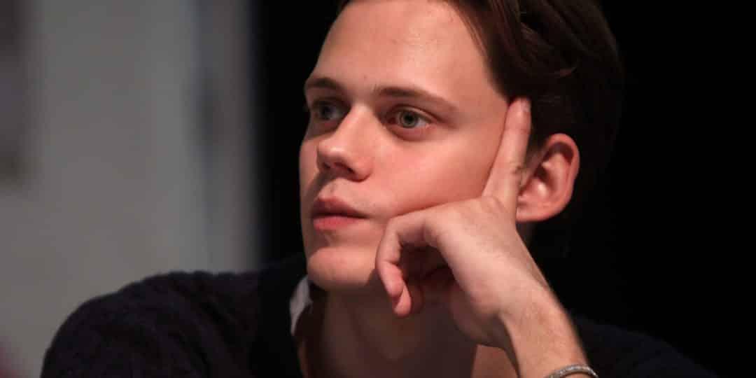het echte verhaal van de beruchtste gangster in zweden: clark olofsson