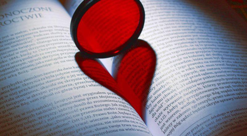 wat is relatiewetenschap of relatiekunde?
