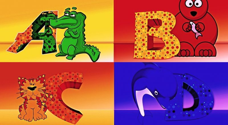 persoonlijkheidstypen a b c d en gezondheid