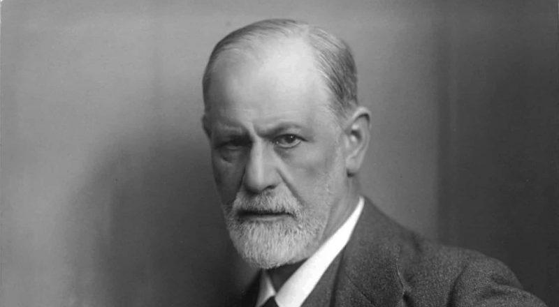 wie was sigmund freud en hoe zijn zijn theorieën zo invloedrijk geworden in de psychologie?