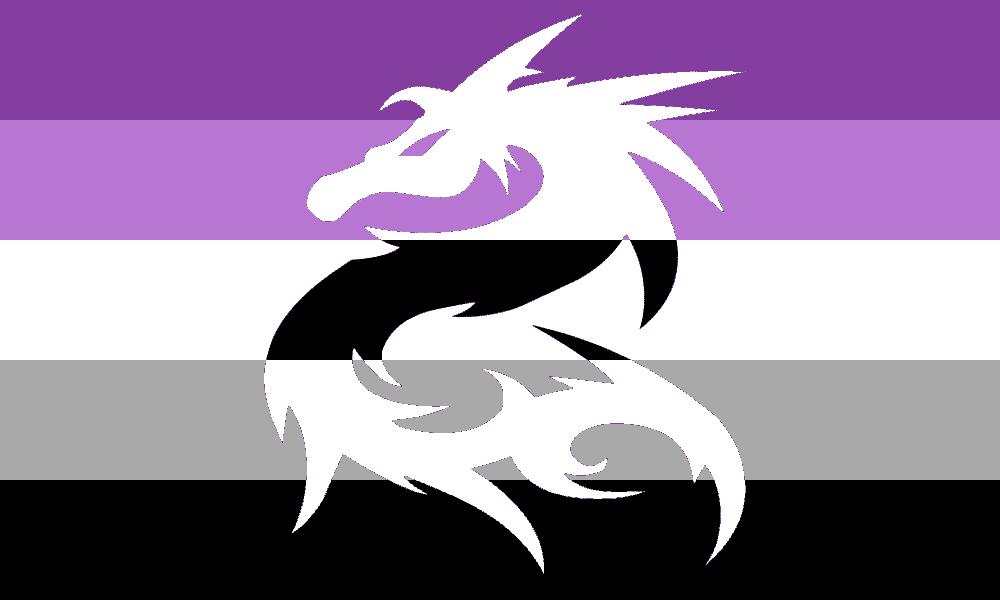 aseksueel