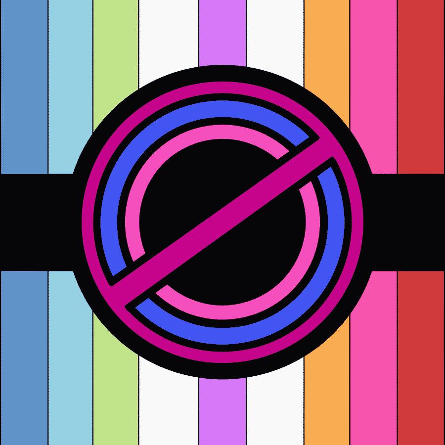 non-binair