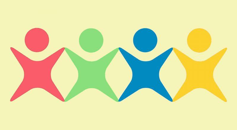 het disc-persoonlijkheidsprofiel: gedrag uitgelegd in vier kleuren
