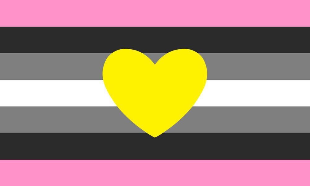 queerplatonische relatie