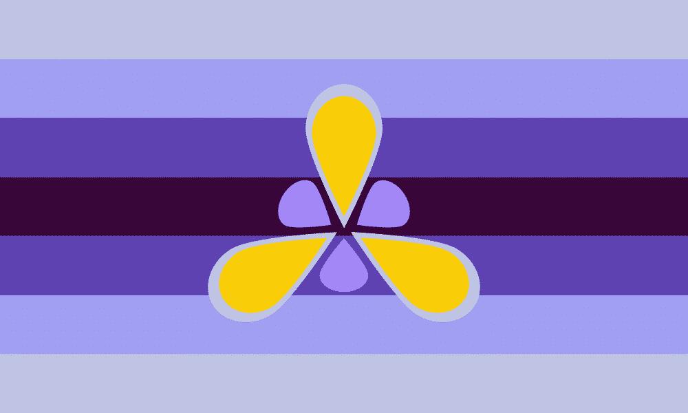 xenogender